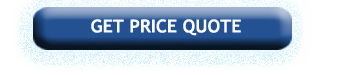 Get Price Quote